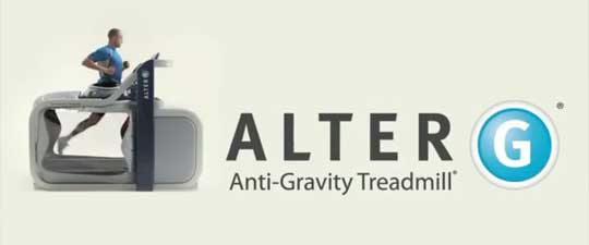 alter-g-anti-gravity-treadmill-rehab-injury